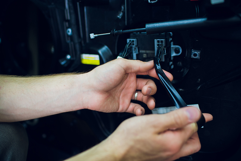 Auto Locksmith Prices in London Greater London