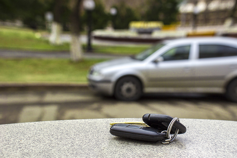 Mobile Auto Locksmith Near Me in London Greater London
